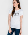 Guess Watercolors T-shirt