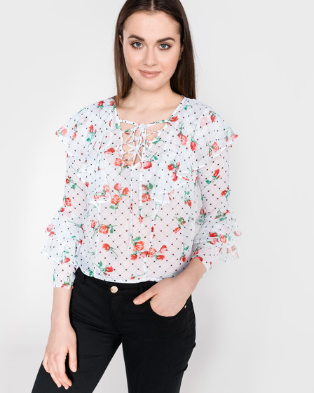 Guess Thelma Blouse
