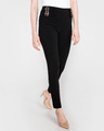 Guess Mirella Trousers