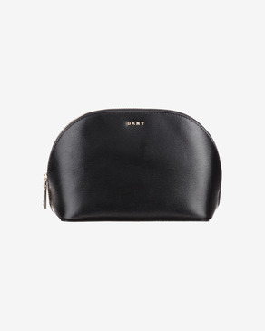 DKNY Bryant Large Cosmetic bag
