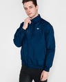 adidas Originals Harrington Kurtka