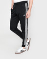 adidas Originals 3-Stripes Jogginghose