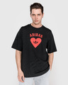 adidas Originals V-Day T-shirt