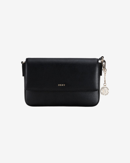 DKNY Bryant Medium Cross body