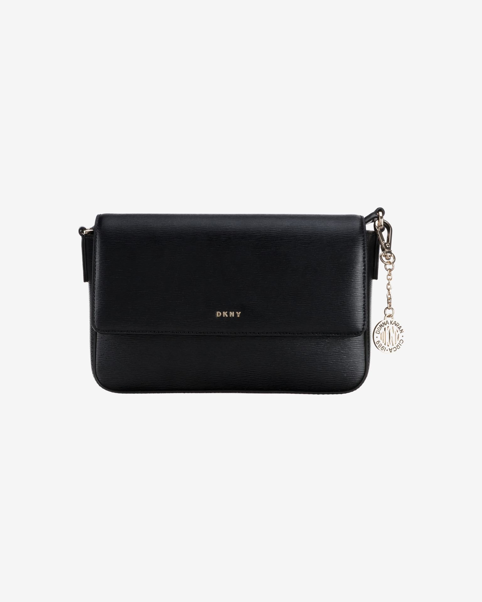 Bryant Medium Cross body bag DKNY