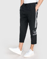 adidas Originals Outline Pantaloni de trening