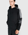 adidas Originals Outline Mikina