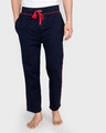 Polo Ralph Lauren Sleeping pants