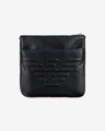 Emporio Armani Cross body tas