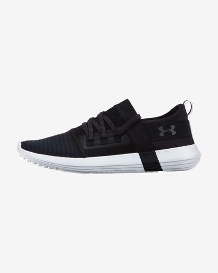 Under Armour Vibe Tenisówki