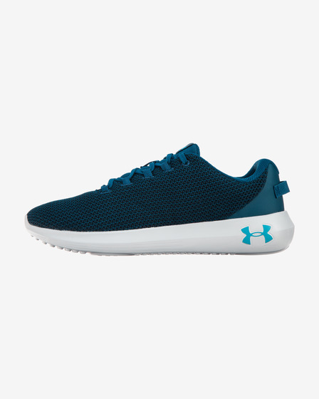 Under Armour Ripple Tenisky