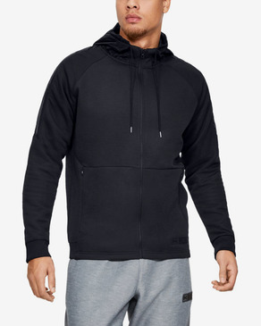 Under Armour SC30 Ultra Performance Bluza