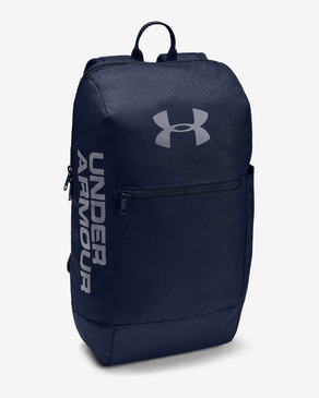 Under Armour Patterson Plecak