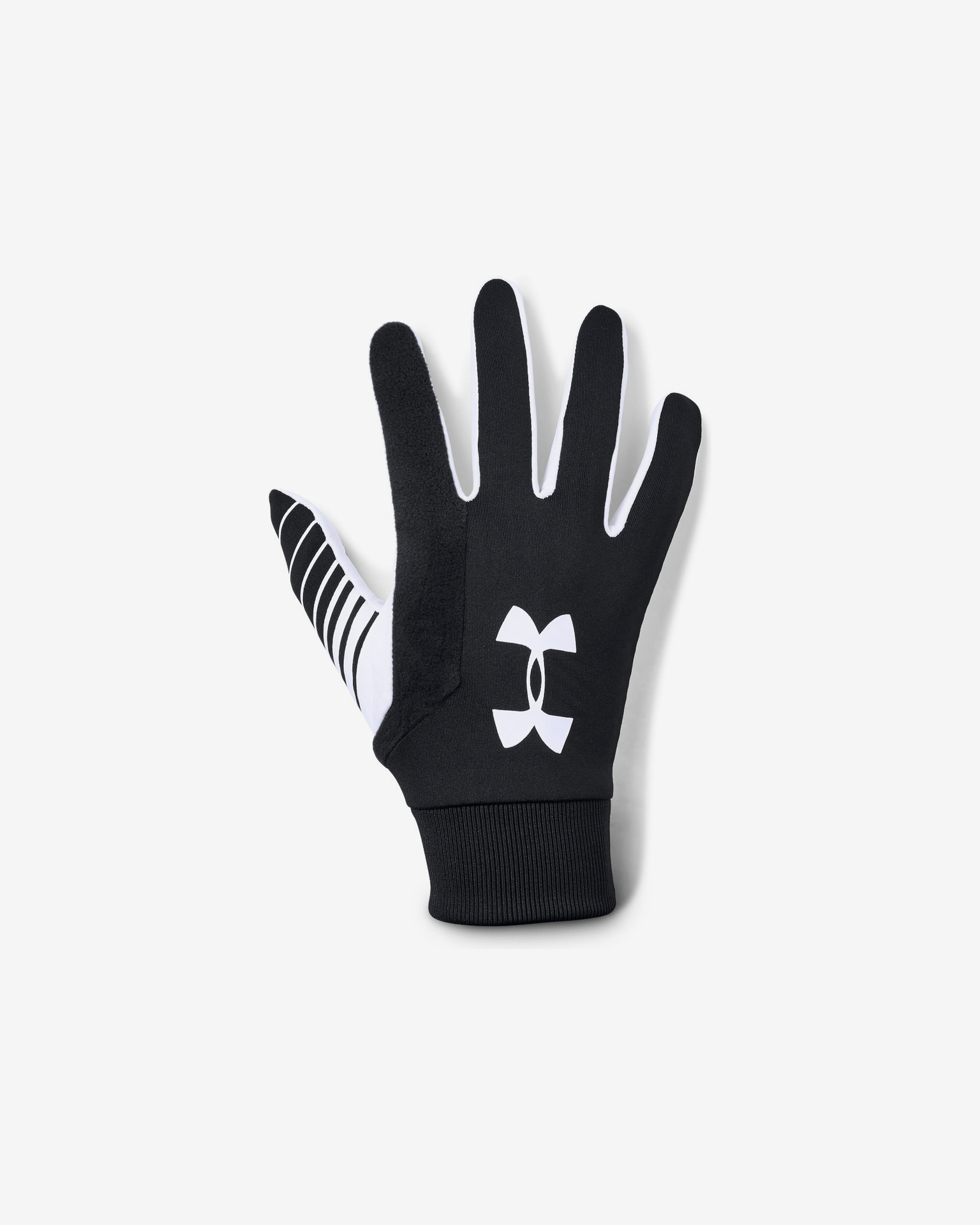 Field Players Rukavice Under Armour