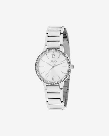Liu Jo Circle Clair Horloges