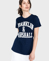 Franklin & Marshall T-shirt