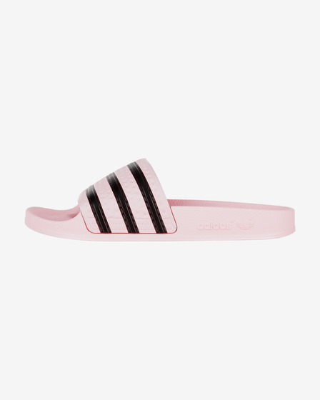adidas Originals Adilette Slippers