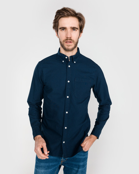 Jack & Jones Oxford Košile