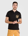 Versace Jeans Polo Shirt