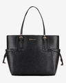 Michael Kors Voyager Small Handbag