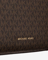 Michael Kors Crosby Large Torebka