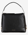 Michael Kors Crosby Large Handbag