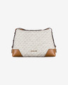 Michael Kors Crosby Medium Cross body bag