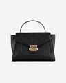 Michael Kors Whitney Medium Handtasche
