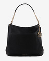 Michael Kors Lilie Large Handbag