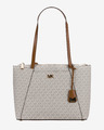 Michael Kors Maddie Medium Handtasche
