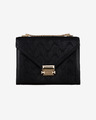 Michael Kors Whitney Large Handbag