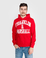 Franklin & Marshall Bluza