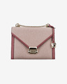 Michael Kors Whitney Large Torba