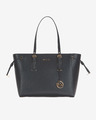 Michael Kors Voyager Medium Handtasche