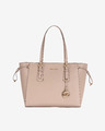 Michael Kors Voyager Medium Handbag