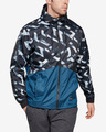 Under Armour Unstoppable Windbreaker Jacket