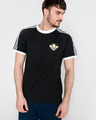adidas Originals Tanaami California T-Shirt