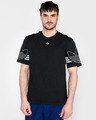 adidas Originals Outline T-Shirt