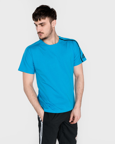 adidas Originals Z.N.E. T-Shirt