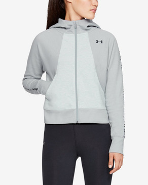 Under Armour Microthread™ Bluza