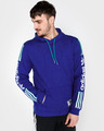 adidas Originals Quarzo Mikina