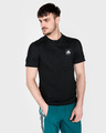 adidas Originals ID 3-Stripes Tricou