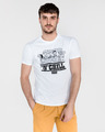 Levi's Graphic T-shirt