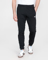 adidas Originals Radkin Jogginghose