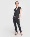 Franklin & Marshall Jumpsuit