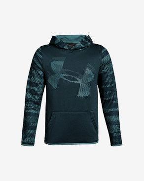 Under Armour Fleece® Bluza dziecięca