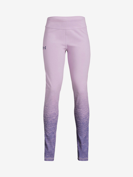 Under Armour Finale Kids joggings
