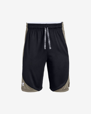 Under Armour Stunt 2.0 Kids Shorts
