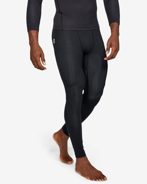 Under Armour Athlete Recovery Compression™ Pajkice