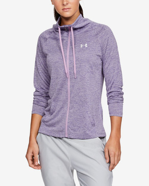 Under Armour Tech™ Twist Bluza